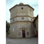 Massa_Martana,_chiesa_di_Santa_Maria_della_Pace_small.jpg