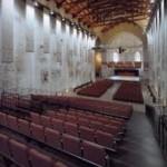 Auditorium San Domenico