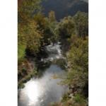 valnerina,_fiume_nera_small.JPG
