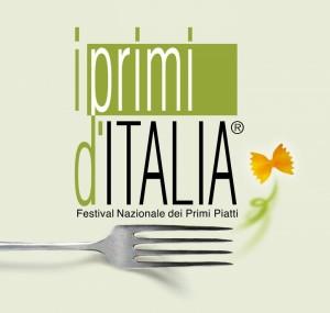 i-primi-d-italia