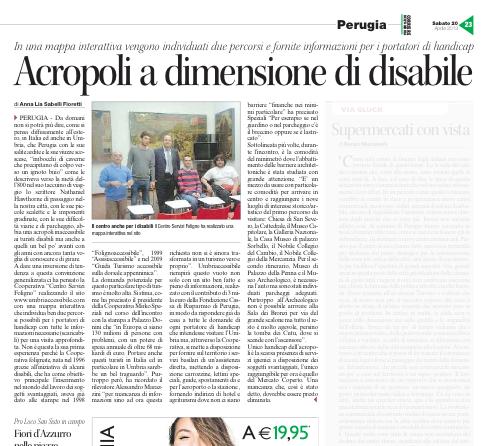 Corriere dell'Umbria_130420_Pag23_Ritaglio