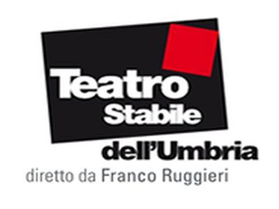 teatrostabileumbria