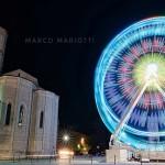 Gubbio_Natale_Foto-di-Marco-Mariotti