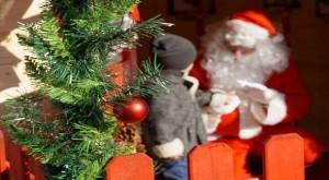 Natale_babbo-natale