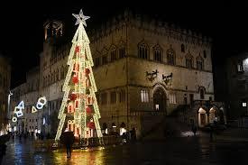 Natale da Favola a Perugia