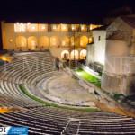 Teatro_Romano_Spoleto-658x439