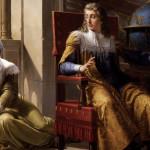 Pelagio-Palagi-Newton-scopre-la-teoria-della-rifrazione-della-luce-1827-olio-su-tela-cm-170-x