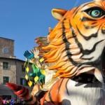 carri-2018-tigre-710x398