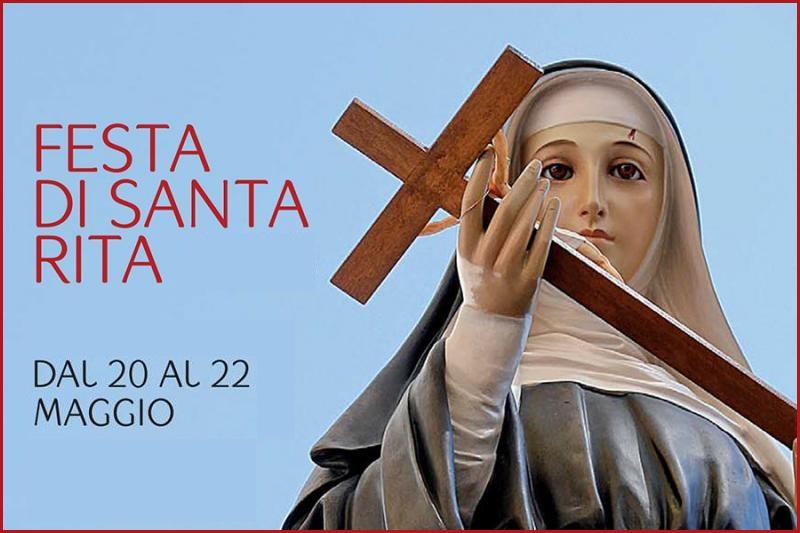 festa_di_santa_rita_da_cascia_2019
