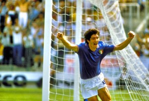 Paolo-Rossi-v-Brazil-1982-World-Cup.