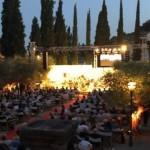 festival-solomeo evidenza